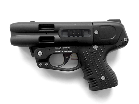 JPX4compact[1]