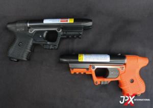 jet protector 2 shot